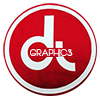 DI Graphics, Inc.